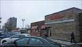 Image for Tim Hortons - 650 Boulevard Saint-Joseph, Gatineau, Quebec