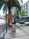 Image for Rua Jacinta Marto - Fátima, Portugal