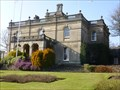 Image for Parc Howard Mansion - Llanelli, Wales, Great Britain