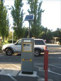 Image for Parking Meter - Foothill Ranch, CA