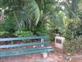 Image for Madame Maria Isabella Thozet Memorial - Rockhampton, Queensland, Australia