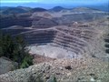 Image for Cripple Creek & Victor Gold Mine, Victor, CO