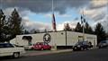 Image for Post 3067 - Deer Park Memorial Post - Deer Park, WA