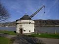 Image for Alter Krahnen, Andernach, Rhineland-Palatinate, Germany