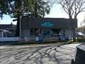 Image for Area 151 - Los Altos, CA