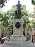 Image for Pedro Just Berrio - Medellin, Colombia