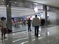 Image for Apple - Shopping Morumbi - Sao Paulo, Brazil