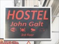 Image for John Galt Hostel - Brno, Czech Republic