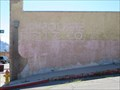Image for Sprouse Reitz Store - Superior, Arizona
