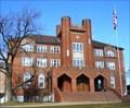 Image for Massanutten Military Academy - Woodstock, VA