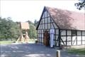 Image for Kirche im Tierpark-Sababurg