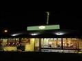 Image for Denny's - Saratoga - San Jose, CA