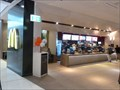 Image for McDonald's - International Terminal, Kingsford Smith International Airport, Mascot, NSW, Australia