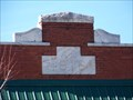 Image for 1916 - Shopping Center - Jasper, GA