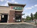 Image for 7-Eleven - Mowry - Fremont, CA