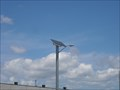 Image for Solar Powered Light - Industrial Precinct, South Nowra, NSW
