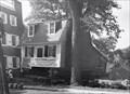 Image for Samuel Mickle House - Haddonfield, NJ