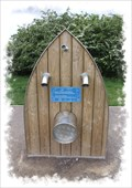 Image for Sound Maze - Riverside Country Park, Gillingham, Kent, ME7 2XH