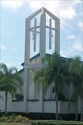 Image for Tranforming Lives Ministries - Plant City FL