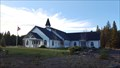 Image for Mountain View Christian Church - Mountain View, OR