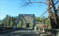 Image for River Rd Bridge - Forestville, CA