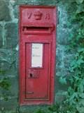 Image for Fillongley Hall Gatehouse - Warwickshire, UK