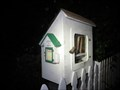 Image for Little Free Library at 550 Pacific Avenue - Alameda, CA