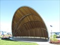 Image for Beacon Park Pavillion - Sidney, British Columbia