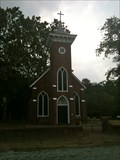 Image for Emmanuel Episcopal Church - Port Royal, VA