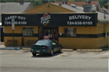 Image for Pizza Hut #24027 - Candee Street - Greensburg, Pennsylvania