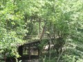 Image for Hazen Bridge - Mahomet, IL