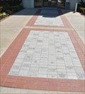 Image for Tulsa Air and Space Museum Pavers