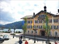 Image for Stadt Tegernsee, Bayern, Germany