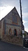 Image for Hemyock Baptist Church - Hemyock, Devon