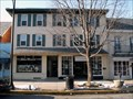 Image for 135-137 Kings Highway East - Haddonfield Historic District - Haddonfield, NJ
