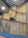 Image for Central Rock Climbing Gym - Hadley, MA