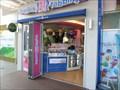 Image for Baskin Robbins - Ipjang Rest Area  -  Ipjang, Korea