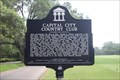 Image for Capital City Country Club