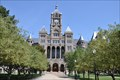 Image for Salt Lake City and County Building - Salt Lake City, UT
