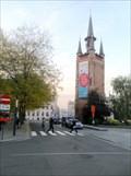 Image for Belfort van Kortrijk - Kortrijk, Belgium