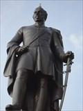 Image for Major-General Sir Henry Havelock  -  London, UK