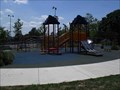Image for Billy Gambrell Playground - Philadelphia, PA