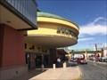 Image for El Paso International Airport - El Paso, TX