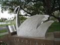 Image for Reading Swan - Lakeland, FL