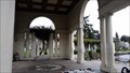Image for Lake Merritt Pergola - Oakland, CA