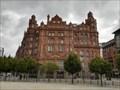 Image for Midland Hotel - Manchester, UK