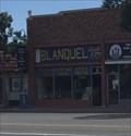 Image for Blanquel - Fullerton, CA