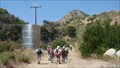 Image for Pico Canyon trail
