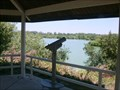 Image for Lake Renwick Heron Rookery Nature Preserve; Copley Nature Park Entrance - Plainfield, IL
