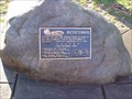 Image for Diamond Park Time Capsule, Meadville Pa